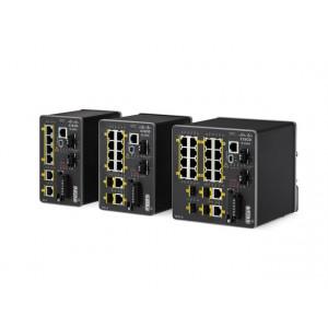 Cisco 1530 Series Outdoor Access Points AIR-CAP1532I-Q-K9