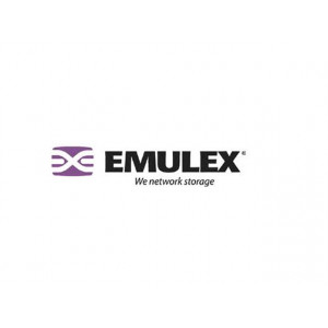 Адаптер Emulex Ethernet 10Gbit OC-Storage-01A