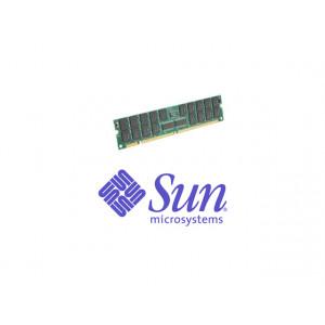 Комплект оперативной памяти Sun Microsystems SESX2B2Z