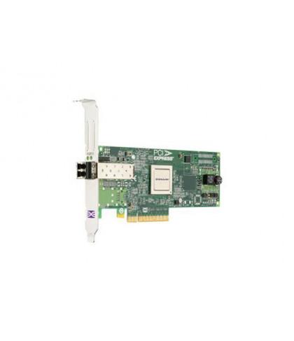 Адаптер Emulex Ethernet 10Gbit OCe10100-OPT