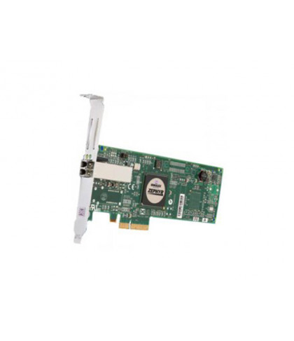 Адаптер Emulex High Performance Single Port 10GbE OCe12101-DM (no S/W)