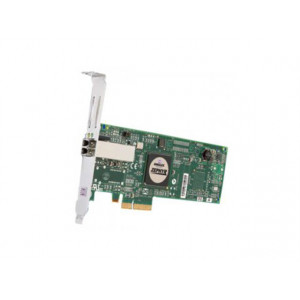 Адаптер Emulex High Performance Single Port 10GbE OCe12101-DM-SNF2  (bundle)