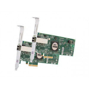 Адаптер Emulex High Performance Dual Port 10GbE OCe12102-DM-DBL2   (bundle)