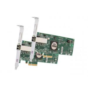 Адаптер Emulex High Performance Dual Port 10GbE OCe12102-DM-VPUMP2 (bundle)