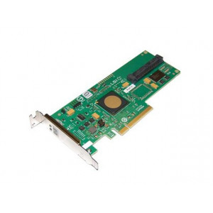 Адаптер SAS HP (HBA) 447101-001
