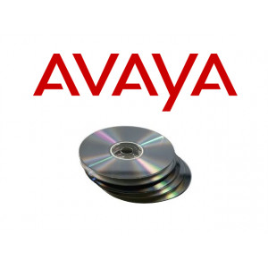 Код активации Avaya CMS 228196