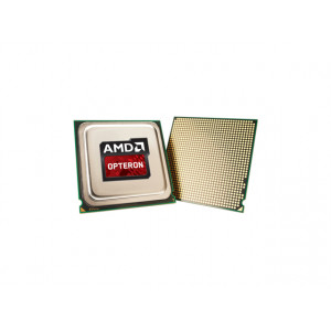 Процессор AMD Opteron 6234 OS6234WKTCGGU