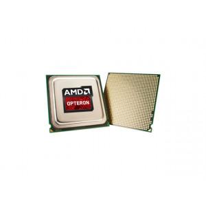 Процессор AMD Opteron 6328 OS6328WKT8GHK
