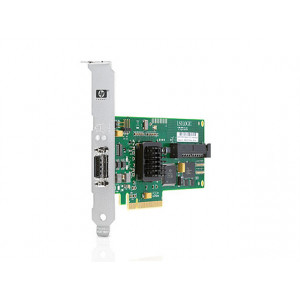 Адаптер SAS HP (HBA) 447431-001