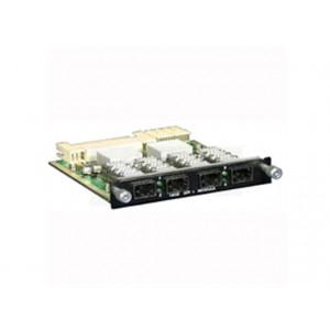 Трансивер Dell 470-11552