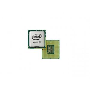 Процессор Dell Intel Xeon E7 серии SLC3Q