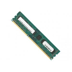 Оперативная память Supermicro DDR3 SM MEM-DR340L-HV01-EU16