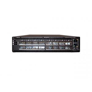 Коммутатор Mellanox Spectrum SN2100