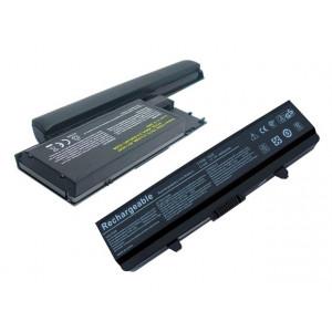 Аккумуляторная батарея Dell 0UD088