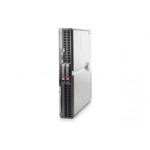 Блейд-сервер HP ProLiant BL685 447966-B21
