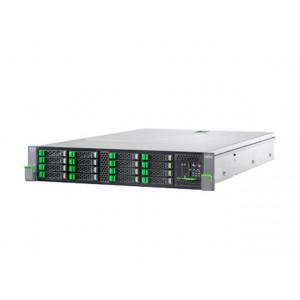 Сервер Fujitsu PRIMERGY RX300 S6 LKN:R3006S0013RU