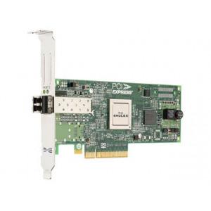 Адаптер Emulex Fibre Channel HBA LPe12000-M8