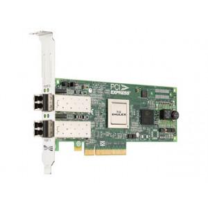 Адаптер Emulex Fibre Channel HBA LPe12002-X8