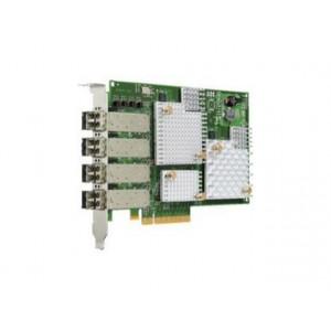 Адаптер Emulex Fibre Channel HBA LPe12004-M8