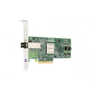 Адаптер Emulex Fibre Channel HBA LPe1250-F8