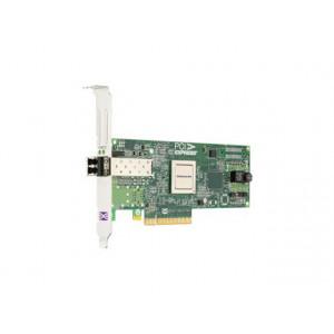 Адаптер Emulex Fibre Channel HBA LPe16000-M6