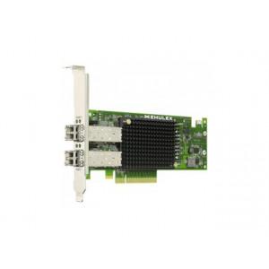 Адаптер Emulex Fibre Channel HBA LPe16002-M6