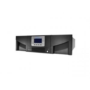 Опция для ленточной библиотеки Quantum Scalar для i40 LSC14-UDTK-000A