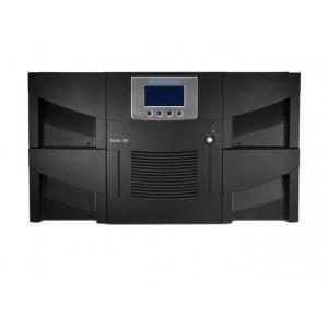 Ленточная библиотека Quantum Scalar i80 LSC18-CH4G-132H