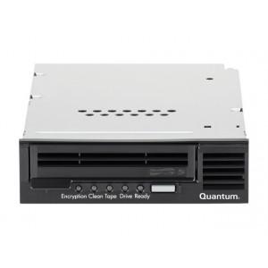 Ленточный привод Quantum Scalar для i80 LSC1S-UTDG-L4HA Ленточные приводы Quantum Scalar для i80