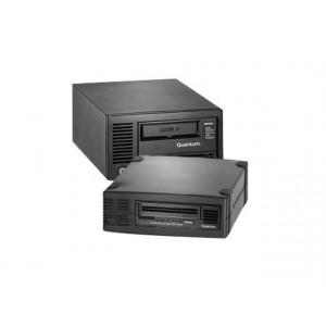 Ленточный привод Quantum Scalar для i2000 и i6000 LSC2K-FTDG-L3BA