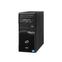 Сервер Fujitsu PRIMERGY TX100 S3p VFY:T1003SC070IN