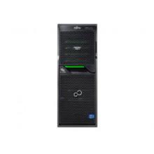 Сервер Fujitsu PRIMERGY TX200 S7f VFY:T2007SC040IN