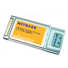 Сетевая карта NETGEAR WG511TEE