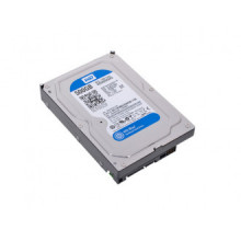Жесткий диск Western Digital SATA WD1000CHTZ