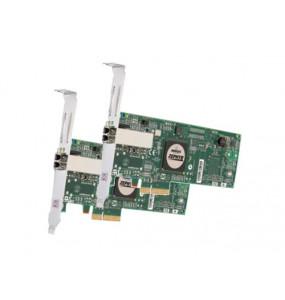 Адаптер Emulex High Performance Dual Port 10GbE OCe12102-DM-SNF2(bundle)