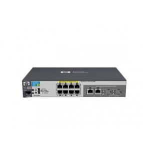 Коммутатор HP (HPE) Aruba 2915 J9562A