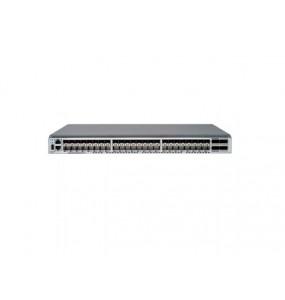 Коммутатор HP (HPE) Fibre Channel HPE StoreFabric SN6600B Q0U57A