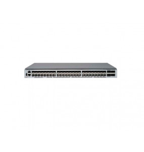 Коммутатор HP (HPE) Fibre Channel HPE StoreFabric SN6600B Q0U59A