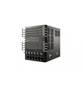 Коммутатор HP (HPE) FlexNetwork 10500 hpe10500