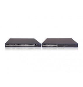 Коммутатор HP (HPE) FlexNetwork 3600 EI JG302C
