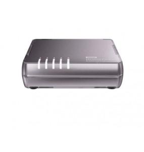 Коммутатор HP (HPE) OfficeConnect 1405 JH407A