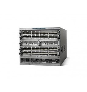 Коммутатор HP (HPE) SN8500C StoreFabric Director K2Q18A