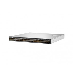 Коммутатор HP (HPE) StoreFabric SN2410M Q6M27A