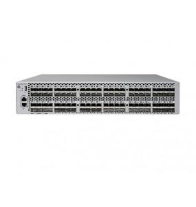 Коммутатор HP (HPE) StoreFabric SN3600B Fibre Channel C8R43A