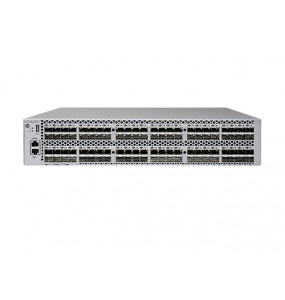 Коммутатор HP (HPE) StoreFabric SN3600B Fibre Channel C8R44A