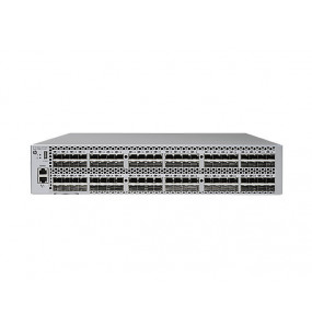 Коммутатор HP (HPE) StoreFabric SN3600B Fibre Channel E7X98A