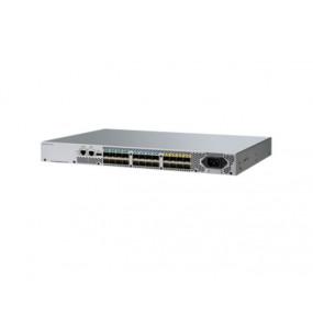 Коммутатор HP (HPE) StoreFabric SN3600B Fibre Channel Q1H71A