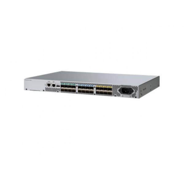 Коммутатор HP (HPE) StoreFabric SN3600B Fibre Channel Q1H72A