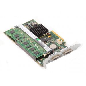 RAID-контроллер 0XM768