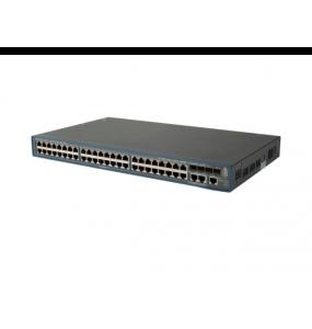 HPE FlexNetwork 3600 hpe3600